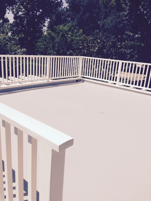 Outer Deck 9