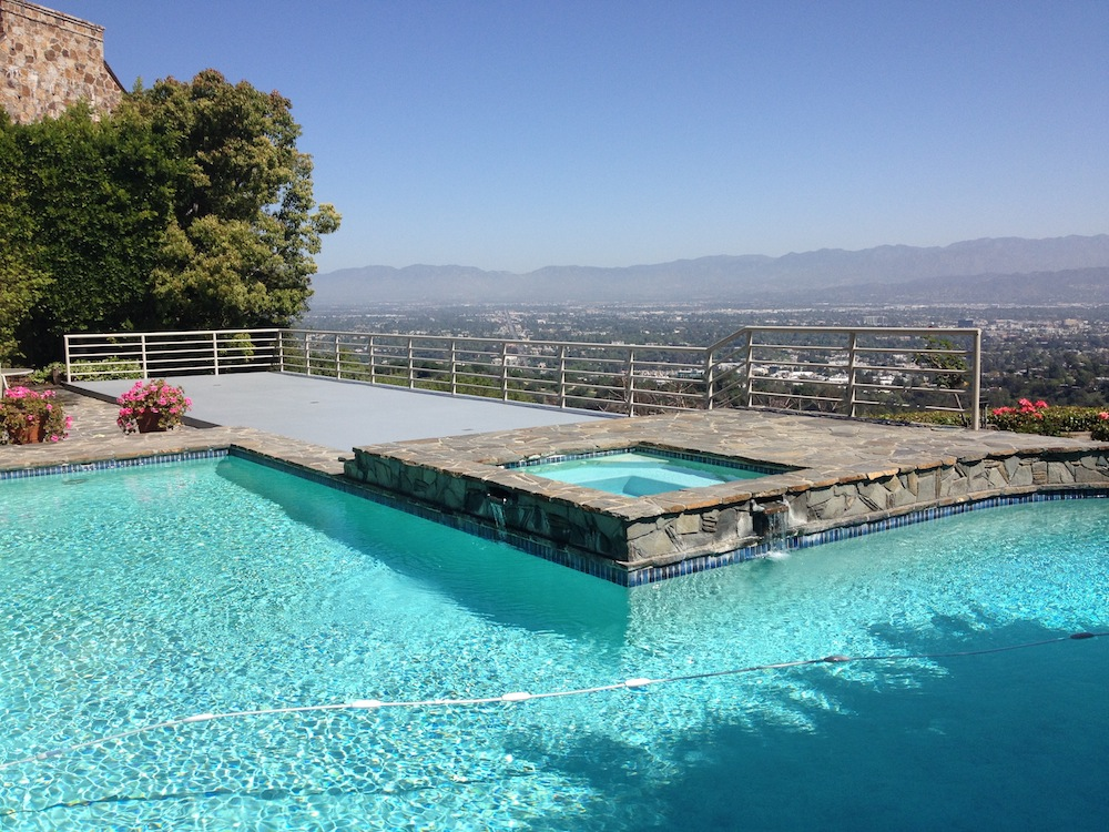 Is It Time to Deck Out Your Pool?